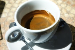 milos_espresso_5-13_post