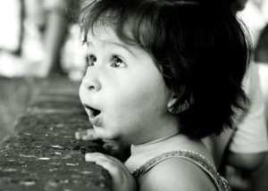 childlike-awe