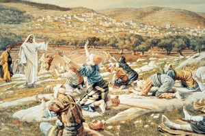 ten-lepers-christ-healed-tissot-39577-gallery
