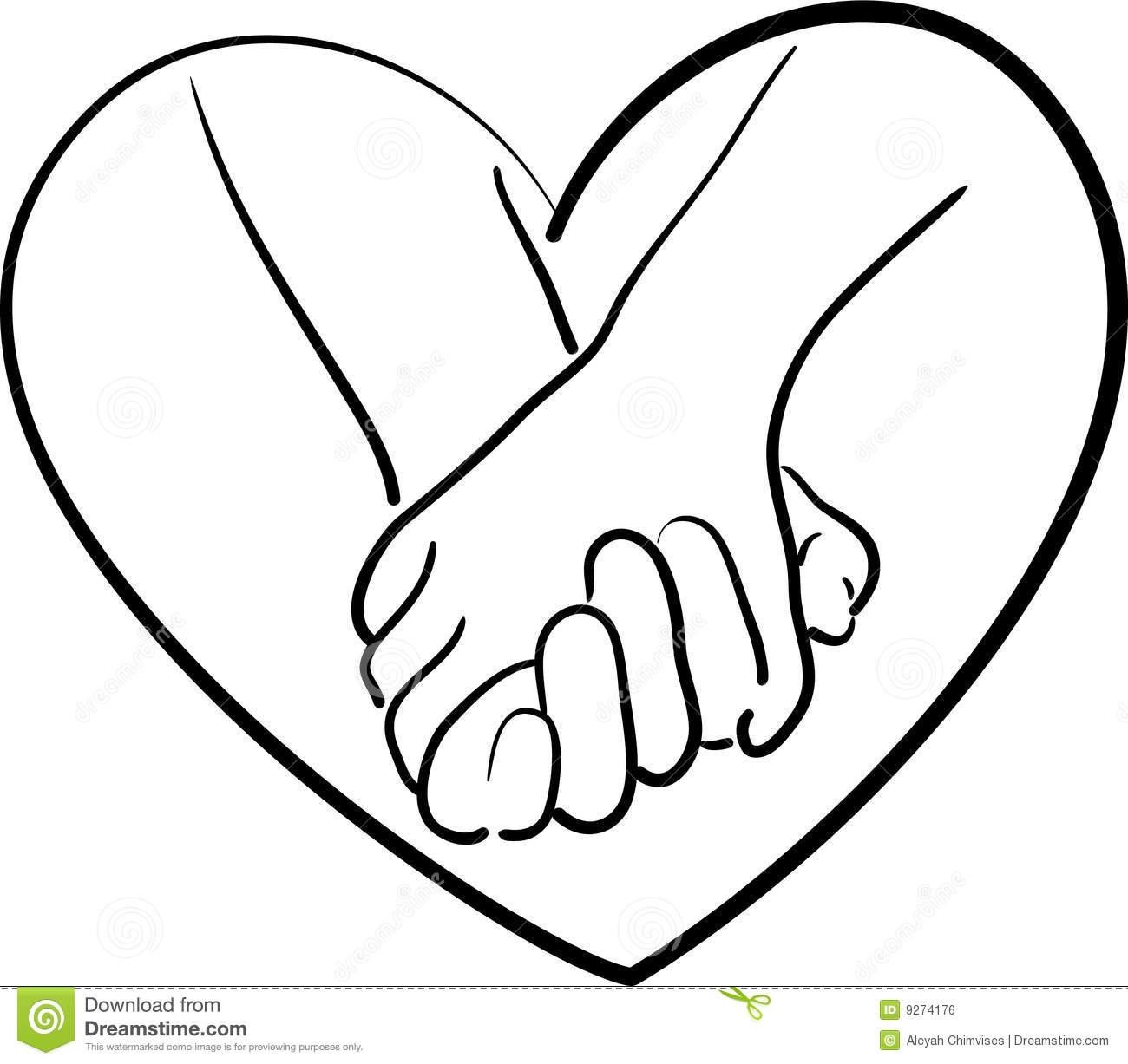 Open heart zachary bright heart buycottarizona Gallery