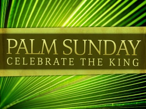 Palm_Sunday_Wallpaper_wishescelebration_jesus_christian-_leaf(www.picturespool.blogspot.com__03
