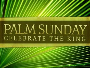Palm_Sunday_Wallpaper_wishescelebration_jesus_christian-_leaf(www.picturespool.blogspot.com__03