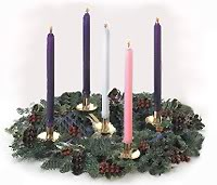 AdventWreath-2